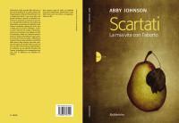 JOHNSON - Scartati - mia vita con aborto - copertina
