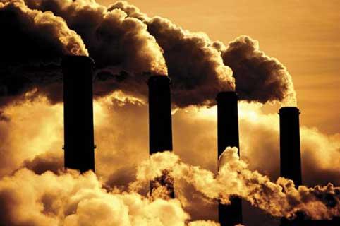 Inquinamento. Rapporto shock dell'Oms: 600mila morti l'anno in Europa, quasi 33mila solo in Italia