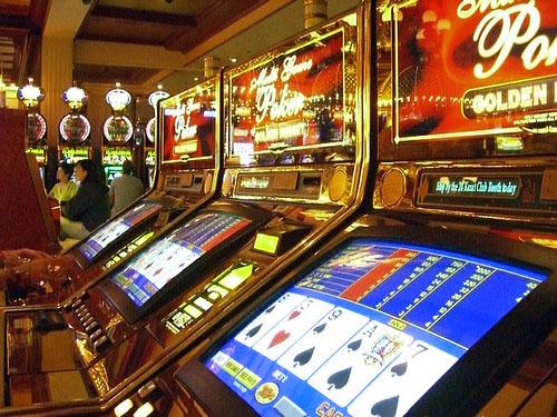 Piemonte. Giunta approva ddl contro gioco d'azzardo patologico. Più informazione alle famiglie