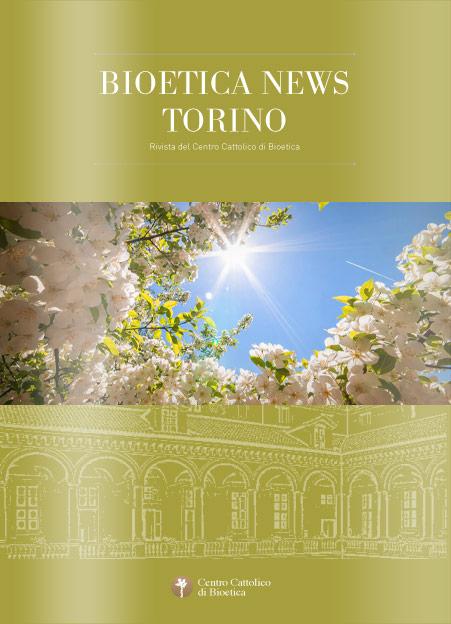 27_bioetica-news-torino_cover