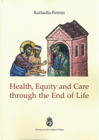 Health-equity-care-end-of-life_Petrini_cover