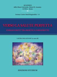Palazzani_salute perfetta-bioetica-biodiritto