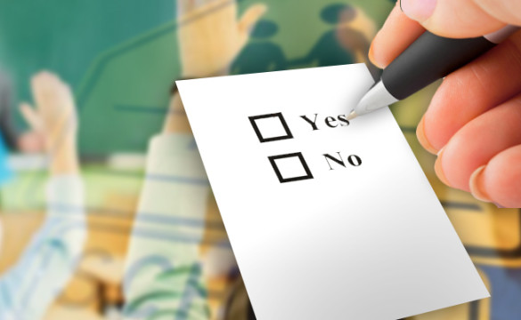 Il referendum in Irlanda, passano le nozze gay