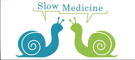 «Scegliamo con CURA»: presentazione progetto di Slow Medicine e Società italiana di Medicina Generale