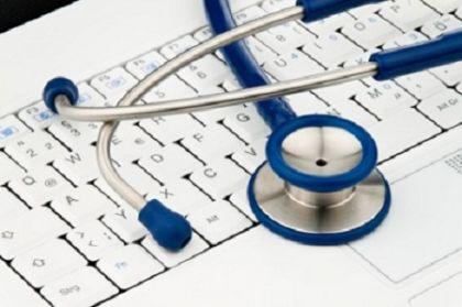 Cybercondria, perché Google non deve sostituire il tuo medico curante