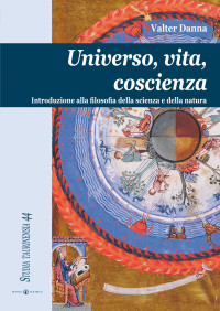 Danna Valter_Universo, vita, coscienza_Effata_ cop. vol. 2015