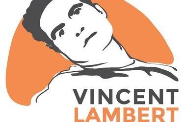 Eutanasia per Vincent Lambert, il sì di Strasburgo