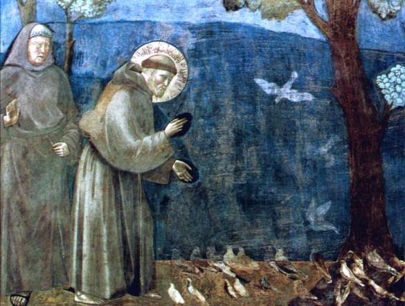 Enciclica «Laudato si'»: «Ecco perché la Terra ha bisogno di noi»