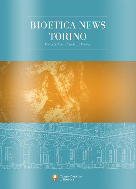28_bioetica-news-torino_cover