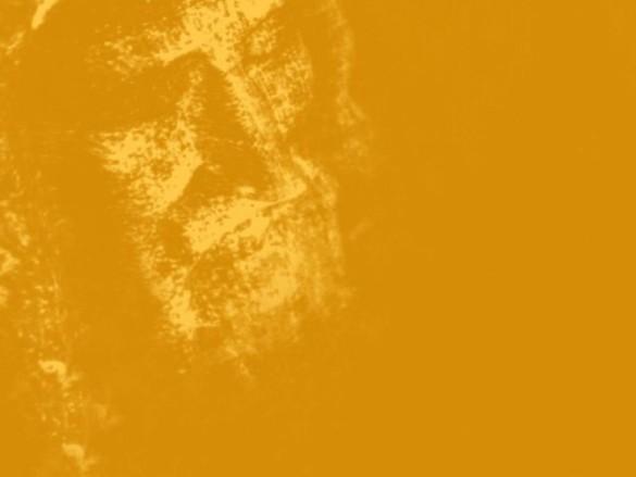 L'Amore che salva. Sulla sofferenza:  Enzo Bianchi, Réal Tremblay, Nosiglia e testimonianze