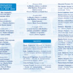 2.BIO AVANZATA VII 2015-16 depliant