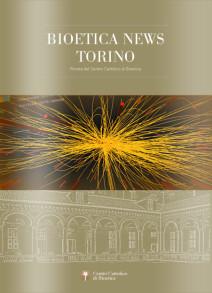29_bioetica-news-torino_cover2