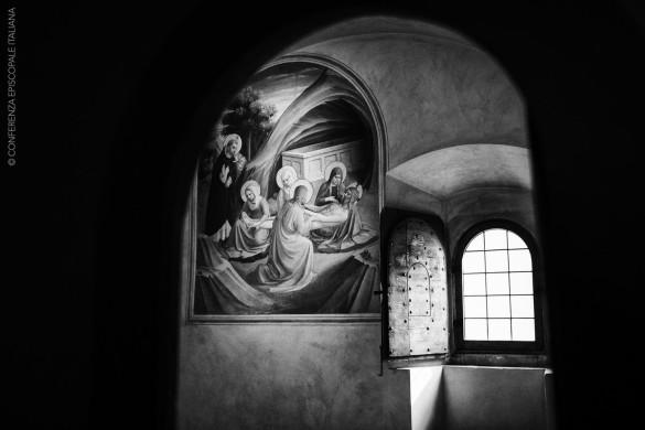 Verso il Convegno ecclesiale di Firenze