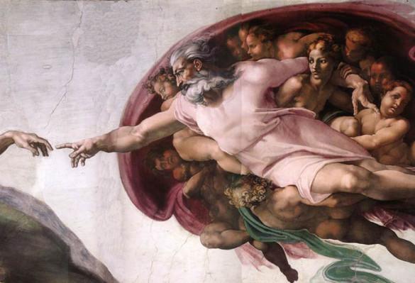 Inaugurazione  nuovo Anno Accademico Facoltà Teologiche di Torino