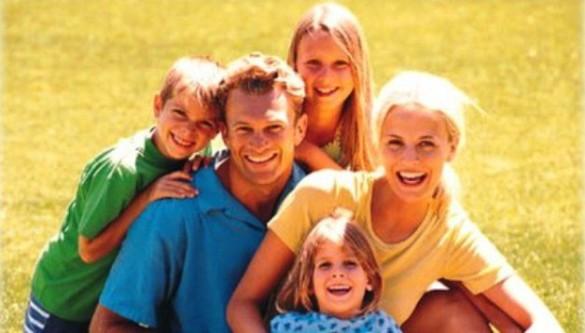 «Famiglia e unioni, siamo consapevoli e preoccupati dei rischi eppure sereni»