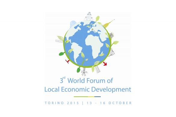 Cibo e sviluppo sostenibile: al via il Forum mondiale con Ban Ki-moon