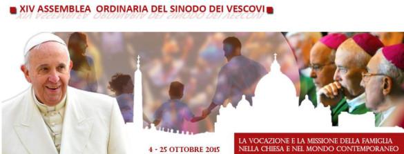 Donna ruandese al Sinodo: colonizzazione ideologica in Africa