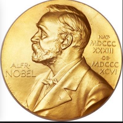Il Nobel per la letteratura alla saggista bielorussa Svetlana Alexievich