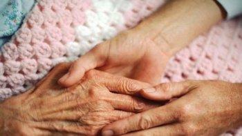 Fine vita. Scienza & Vita: Per una virtuosa alleanza tra medico e paziente