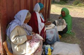 Attività_missioni Etiopia 2015