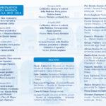 DEPLIANT BIOETICA AVANZATA _TEOLOGIA TORINO_retro