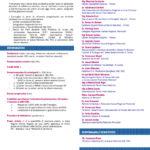 DentroComeStai_convegno-Vicoforte-2015_ locandina retro