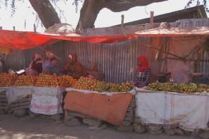 Microcredito_missioni etiopia 2015