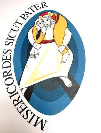 Giubileo  Straordinario della Misericordia nella diocesi di Torino