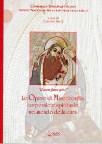 Arice C._Le opere di misericordia_SdF