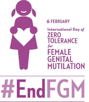 Duecento milioni di donne mutilate