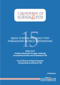 Scienza & Vita-Quaderni-15-Cantagalli