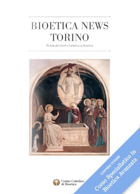 31_bioetica-news-torino_cover3