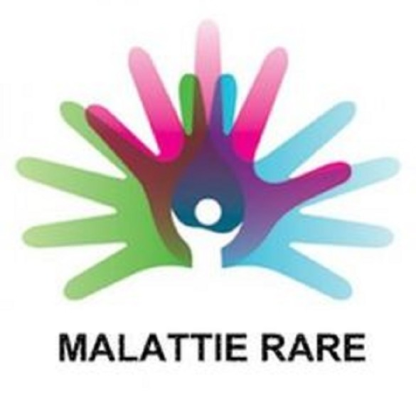 Al centro la voce del paziente nella Giornata per le Malattie rare
