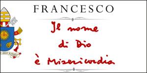 «Il nome di Dio è misericordia», serata con Tornielli al Santo Volto