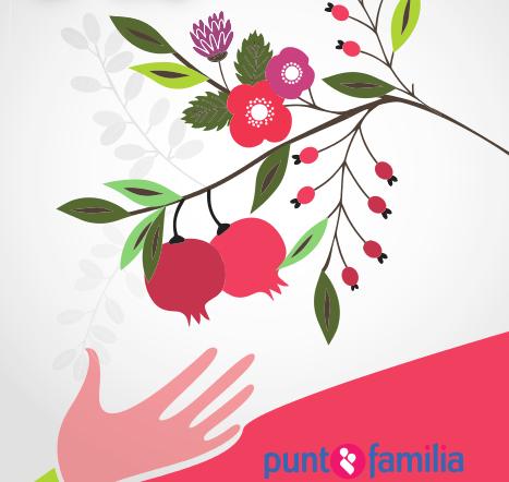 «Sterilità e infertilità: aspetti medici e psicologici» al Centro relazioni e famiglie