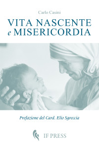 Casini C._vita nascente e misericordia_IfPress._cop