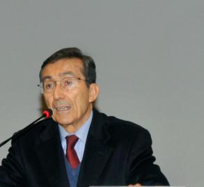 Giorgio Palestro - professore ordinario emerito di Anatomia e Istologia Patologica -Università degli Studi di Torino