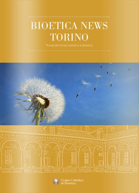 32_bioetica-news-torino_cover