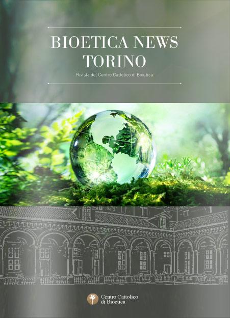 33_bioetica-news-torino_cover