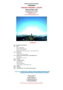 Ecologia-integrale-e-salute_-convegno-2016programma