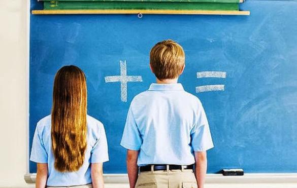 Identità di genere, una nuova sfida antropologica per i docenti di Religione