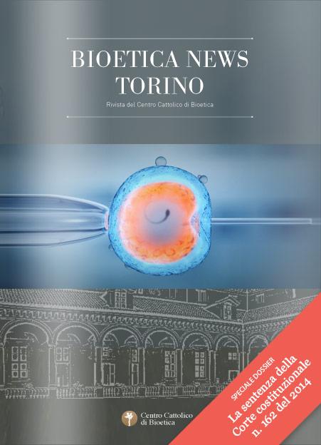 34_bioetica-news-torino_cover_sentenza-corte-costituzionale-162-2014