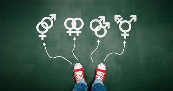 Gender. Aspetti didattico – pedagogici