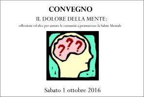 locandina-convegno-il-dolore-della-mente-2016