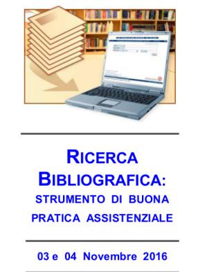 ricerca-bibliografica_-ospedale-cottolengo-2016_banner
