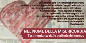 ottobre-missionario-2016_diocesi-torino_-banner