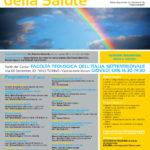 2-anno-corso-di-specializzazione-pastorale-salute-2017-consulta-regionale-cep-locandina