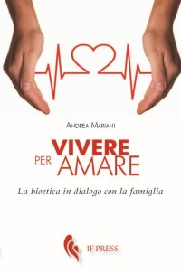 vivere-per-amare-mariani-a-_if-press-2016_-cop