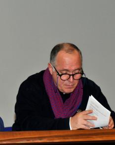 GMM Torino 2017 don Paolo Fini