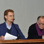GMM Torino 2017_ relatori